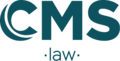 CMS Firma Legal